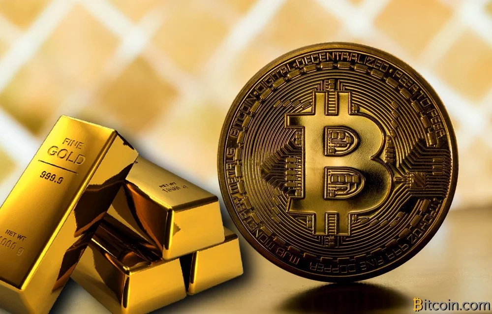 How to Get Started with Bitcoins in Kenya