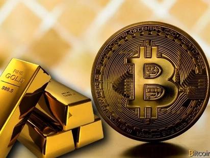 Local Bitcoin Kenya: How to Buy & Sell Bitcoin in Kenya