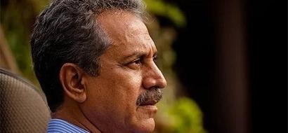 SHOCKING! Prisoner set to become mayor of Pakistani city
