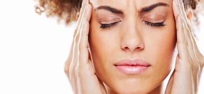 Most Effective Home Remedy for Headache
