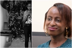 EXCLUSIVE: I have lived an immoral and careless life, tried ending my life 5 times (video)