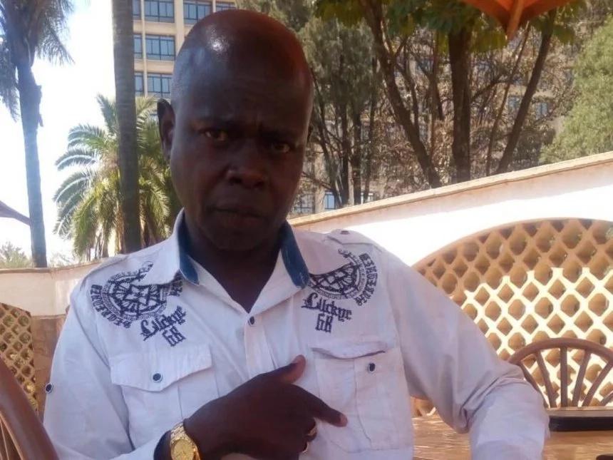 Familia ya aliyekuwa mbunge Mark Too ambaye alifariki yarudi kortini, hii hapa sababu