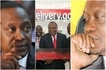 Kikuyu lady's regret letter to Uhuru Kenyatta after 4 years in power that is breaking the internet