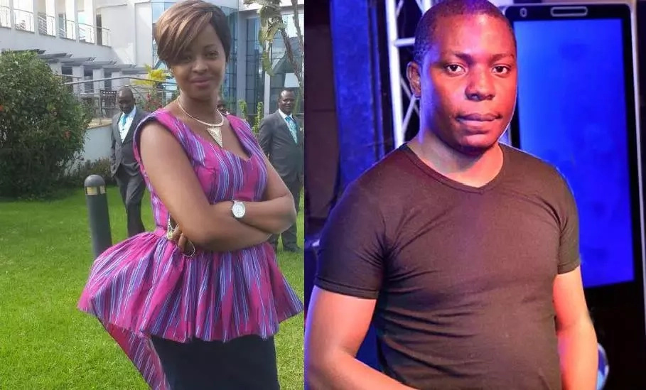 Woman who ignored Sportpesa millionaire now living in REGRET