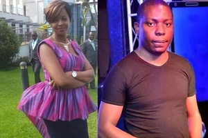 After winning KSh 221 million jackpot, this is how Abisai is spending his money(photos)