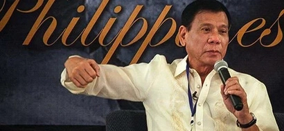 Communists promise hand-holding to Duterte