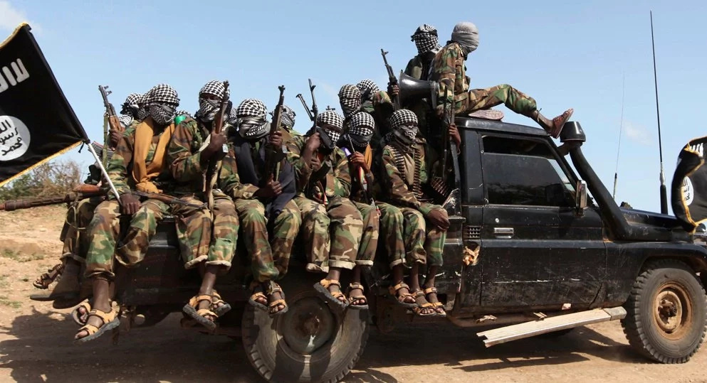 Al-Shabaab washambulia wanajeshi tena Kismayu