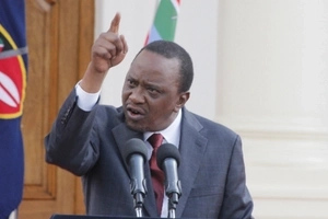 9 ways Uhuru annoyed Kenyans and they can no longer hide it