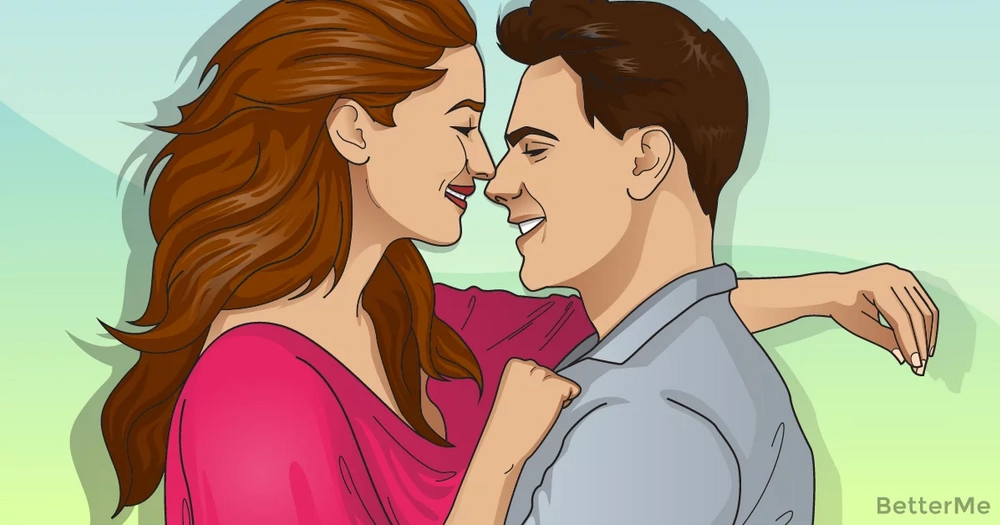 10 common fears that most guys don't talk about