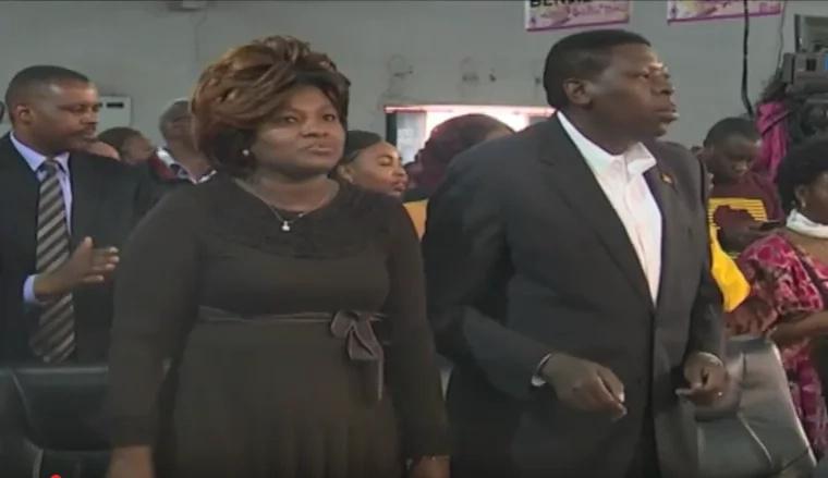 Huu ndio mpango wa Mike Sonko kabla ya kura za 2017