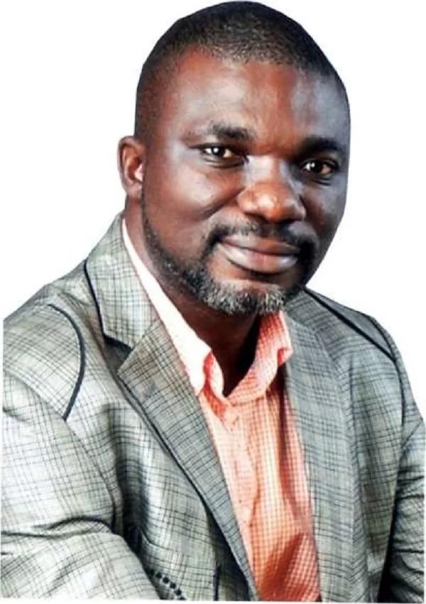 Mhubiri atabiri kifo cha muigizaji maarufu wa Afro Cinema