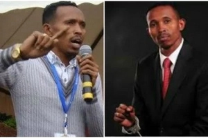 This is why Moha 'Jicho Pevu' wants ODM primaries suspended(video)