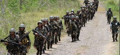 P'Noy wants immediate rescue of Abu Sayyaf hostages