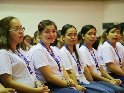 How to apply for one of TESDA's 5,000 foreign language scholarships