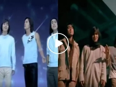 Before there was Kpop – there was F4. Here are 10 of their greatest hits!