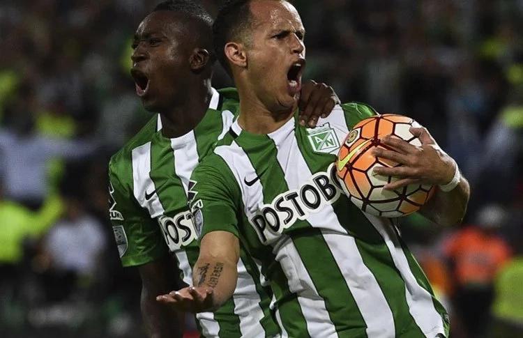 Sao Paulo y Nacional, por un lugar en la final de la Libertadores