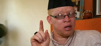I divorced ODM and they should move on - Isaac Mwaura