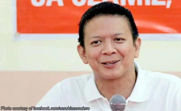 Honasan, Trillanes concede VP race