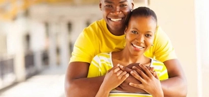 Should married men tender their salaries to their wives?