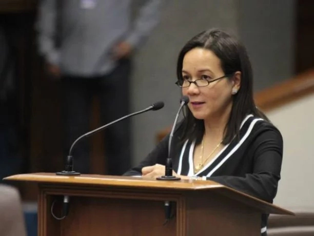 Poe: House of Rep is yet to work on traffic problem