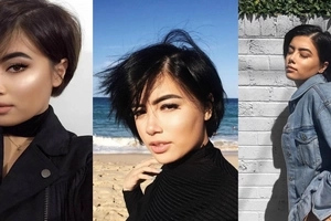 Janno Gibbs' daughter Gabriella might just be our new favorite 'astig' chic