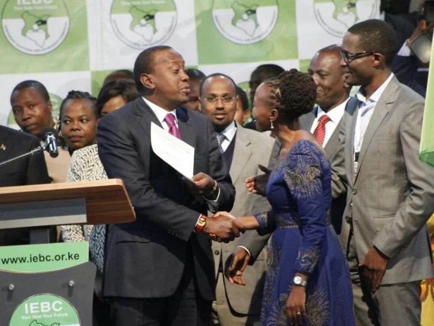 NASA leaders 'divided on calling for mass action'