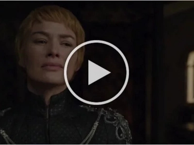 Funny video showcases 'Game of Thrones' if it were made in PH