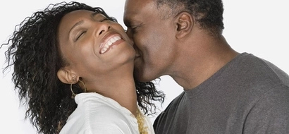 Shock as this Nairobi woman seeks a campus girl for her STARVED husband