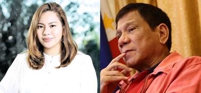 Si Digong ang itinakda! Netizen commends Duterte's enigmatic presidency
