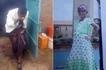 Police stray bullet kills girl, 10, in Mathare