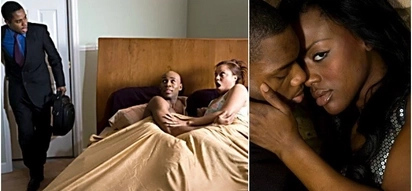 List: Kenyan tribes whose women love SEX out of marriage