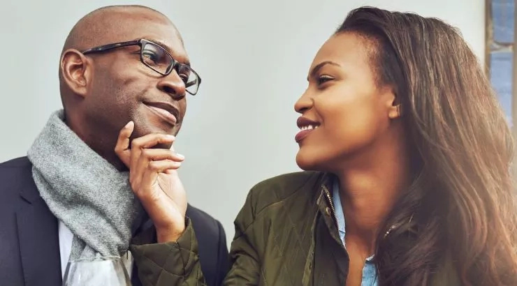 30 lies men tell ladies when they want to cheat besides saying she is my cousin