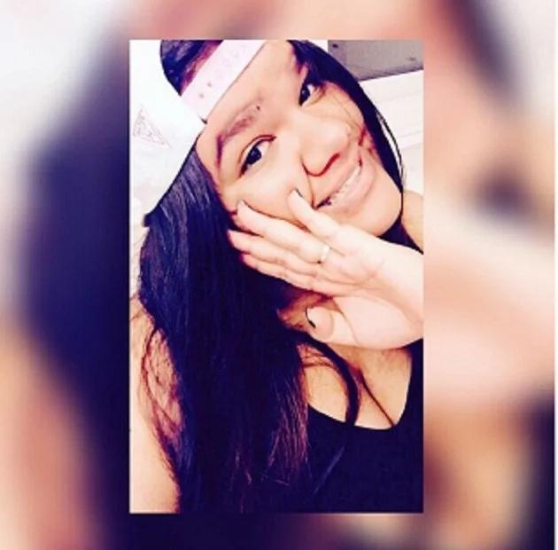 Morena Rial se cansó del bullying