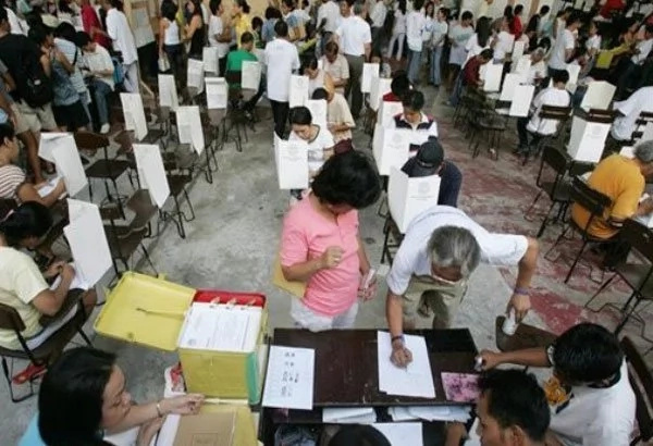 Comelec to honor 'Election Day Heroes'