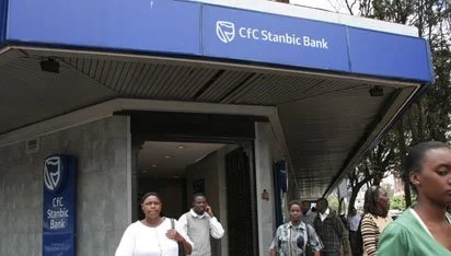 How to Use the CFC Stanbic Paybill Number (600100) for MPESA Deposits