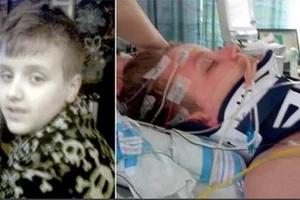 Murió niño de 12 años que se ahorcó porque sus compañeros de clases abusaban de él