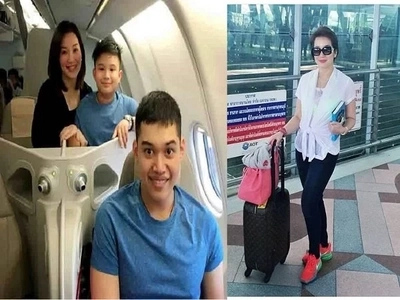 Religious Kris Aquino to check an item on her bucket list; to pray in different countries in Europe