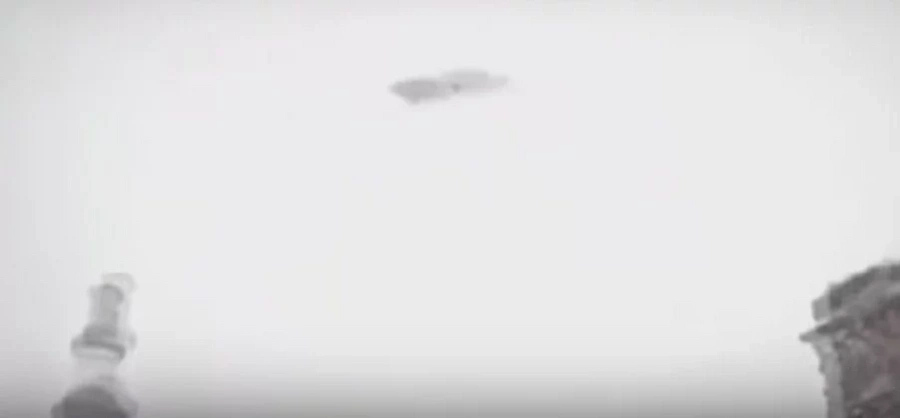 Mysterious Creatures Caught On TAPE — And Everyone Loses Their Sh*t