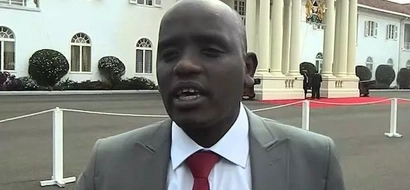 MUST-READ: Dennis Itumbi talks about how to rig elections 'effectively'