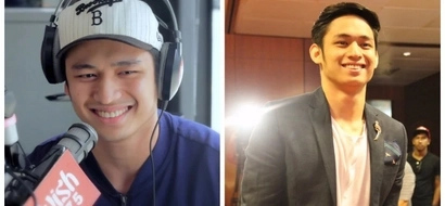 Michael Pangilinan made netizens cry over his emotional song. You should listen to it too