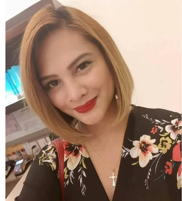 Sinayang ang ganda! Big time scammer Grace Corona arrested in Davao City Airport