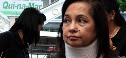 Ex-president Gloria Arroyo's release will be delayed; find out why