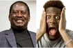 Gavana apigwa faini ya nusu milioni baada ya kutumia picha ya Raila Odinga