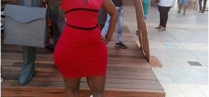 Pata uhondo wa sifa kamili za majina 15 ya Kikuyu ya kike