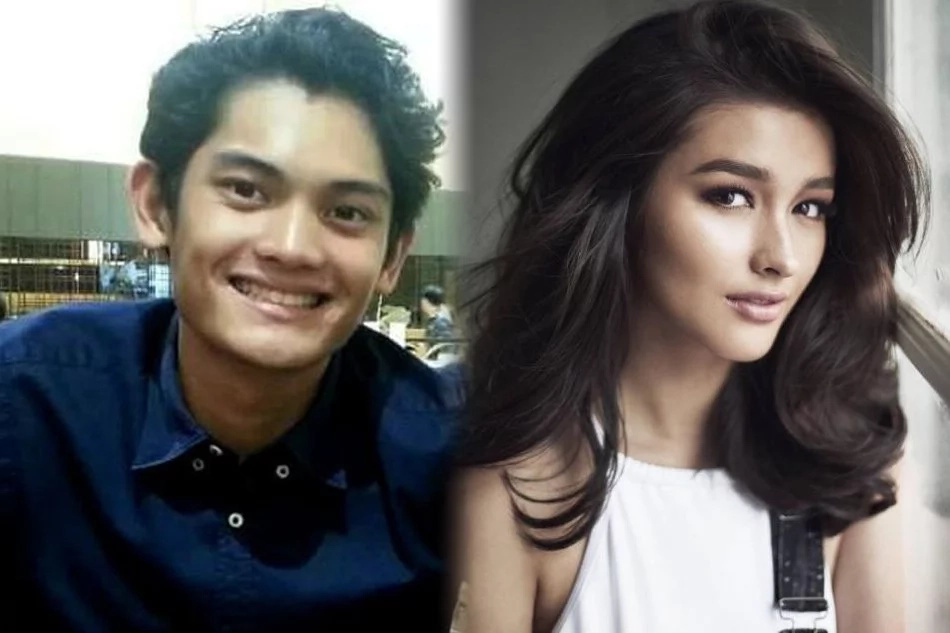 ANC host, self-confessed 'stalker' of Liza Soberano