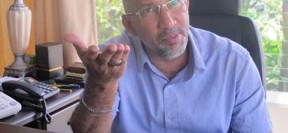 Joho ally sends a PASSIONATE appeal to President Uhuru Kenyatta ahead of August poll