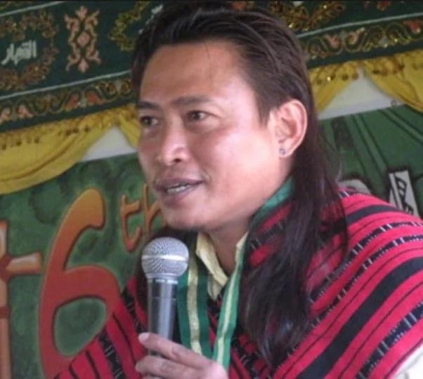 Ifugao solon seeks investigation on extrajudicial killings