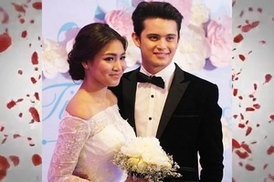 "7 JaDine's ""Till I Met You"" fun facts"