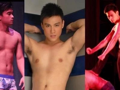 Grabe s'ya! Kapamilya star spills juicy bits of his 5-hour sex scandal