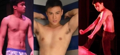 Grabe s'ya! Kapamilya star spills juicy bits of his 5-hour sex scandal